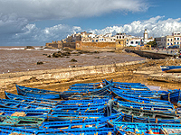 morocco-mountain-touring-adventure