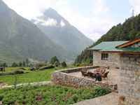 Mountain-Gurus-luxury-beyul-farm