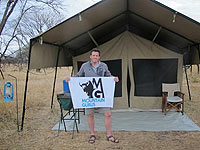 Tented-serengeti-wildlife-camp