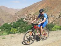 morocco-mountain-biking-adventure