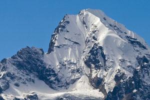 naya-kanga-trekking-peak