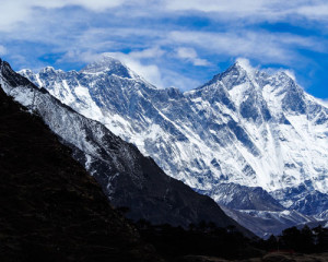 Everest&Lhotse500x400
