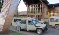 Ngorongoro-Wildlife-Lodge-Safari-with-Mountain-Gurus