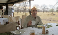 Serengeti Tented-camps-with-Mountain-Gurus