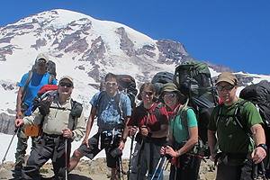 Rainier-Climb-for-Nepal