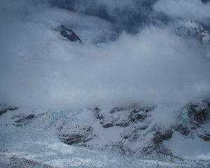 Everestfrompumorifb